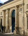 P1170517 Paris VII rue de Varenne n°45 rwk.jpg