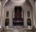 P1180178 Paris XX eglise St-Jean-Bosco orgue rwk.jpg