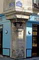 P1190666 Paris IV rue du temple n24 détail rwk.jpg