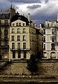 P1200160 Paris IV ile St-Louis hotel d'Arvers vg rwk.jpg