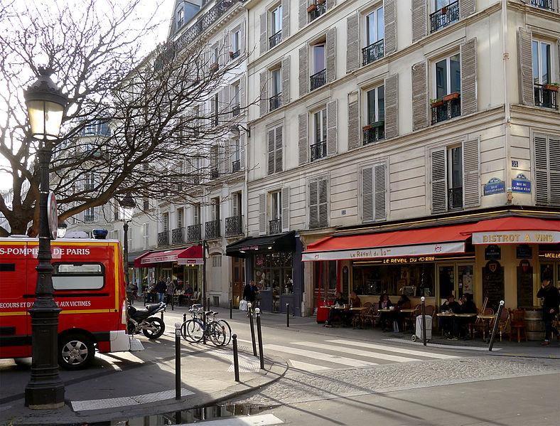 Fichier:P1220761 Paris X rue Bouchardon rwk.jpg