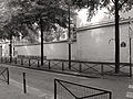 P1260090 Paris XII rue Jean-Bouton rwk.jpg