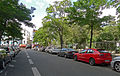P1270472 Paris XX rue du Telegraphe rwk.jpg