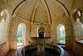 PA00081747 - Abbaye du Thoronet - 7MC 3192.jpg