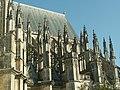 PA00098836 Cathédrale d'Orléans (pinacles).jpg