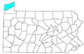 PAMap-doton-Williamsport.png