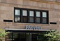 PA Cyber - Pennsylvania Cyber Charter School - Pittsburgh Office (48171774017).jpg