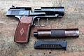 PB pistol (542-87).jpg