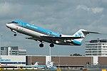 PH-WXA (KLM) 19-09-2006 (41504010434).jpg