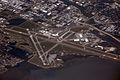 PIE ST.PETERSBURG CLEARWATER AIRPORT FROM N693DL (7176582637).jpg