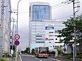 PJ-MP35JM Kanachu Hi38 AtsugiAXT.jpg