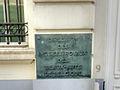 PLACE ROYALE-KONINGSPLIEN-BRUSSELS-Dr. Murali Mohan Gurram (23).jpg