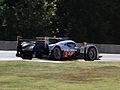 PLM 2011 2 Audi 1.jpg