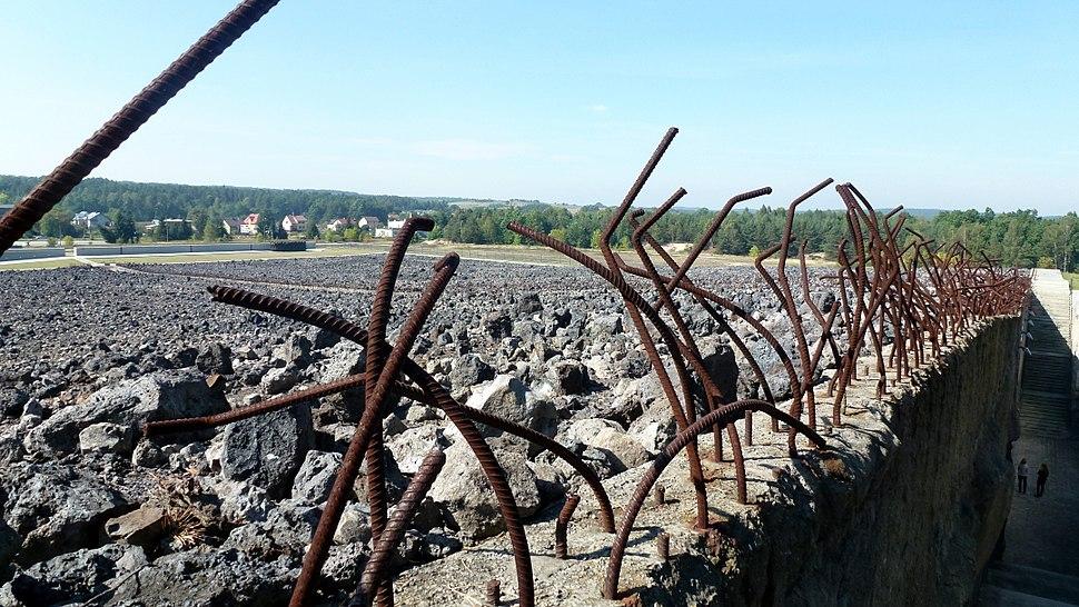 PL Belzec extermination camp 6