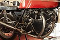 PM 107896 F Savigny les Beaune.jpg