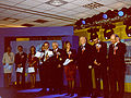 POL 2003 03 SLD spotkanie prounijne 02.jpg