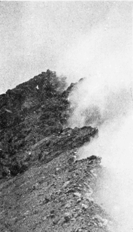 PSM V71 D188 Crater colima september 1906.png