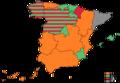 PSOESupportMapCandidates2017.png