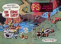 PS Magazine Cover page (16648637470).jpg