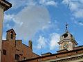 P s Caterina della Rota - campaniletti di Corte Savella P1070180.jpg