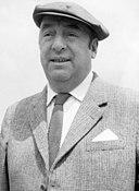 Pablo Neruda: Age & Birthday