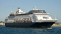 Pacific Eden, Fremantle, 2015 (02).JPG