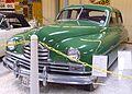 Packard Super de Luxe Limousine 1949 D.JPG
