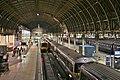 Paddington Station 5.jpg