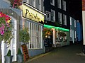 Padstow by night (2) - geograph.org.uk - 1469796.jpg