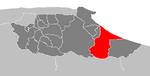Paez-miranda.PNG