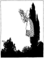 Page 120 (NY) of Andersen's fairy tales (Robinson).png