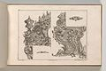 Page from Album of Ornament Prints from the Fund of Martin Engelbrecht MET DP703584.jpg