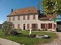Pagny-le-Château 2011-10-26 06.jpg