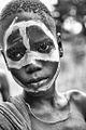 Painted Boy, Suri Tribe, Kibish (14430414812).jpg