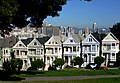 Painted ladies.San Francisco.. (8654145414).jpg