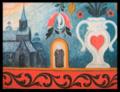 Painting (detail), Nils Ellingsgard 05.jpg (file).png