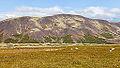 Paisaje cerca de Laugarvatn, Suðurland, Islandia, 2014-08-16, DD 073.JPG