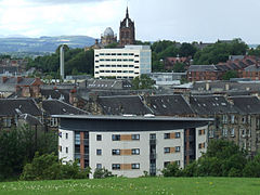 Paisley overview.jpg