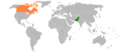 Pakistan Canada Locator.png