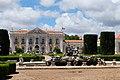 Palácio Nacional de Queluz (43982126414).jpg