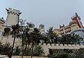 Palácio da Pena -i---i- (42710899721).jpg