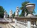Palácio de Queluz - Portugal (489584327).jpg