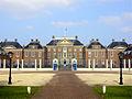 Palace Het Loo Apeldoorn.jpg