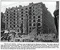 Palace Hotel 1906.jpg
