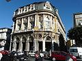 Palace Modello in Rijeka (City Library) Croatia.JPG