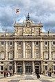 Palacio Real Qmin.jpg