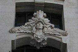 Cybele Palace Wikipedia