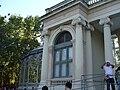 Palacio de Cristal.005 - Parque del Buen Retiro.JPG