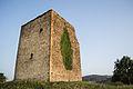 Palacio y Torre de Bustamante 2.jpg