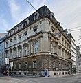 Palais Adolf Ritter von Schenk spanische Botschaft DSC 9131w.jpg